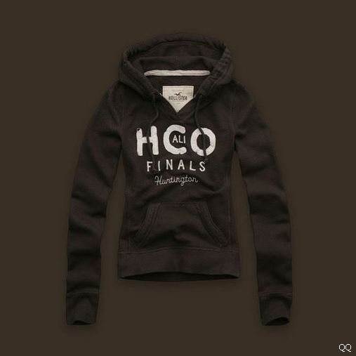 f03193d6bf designer Hollister hoodies on sale