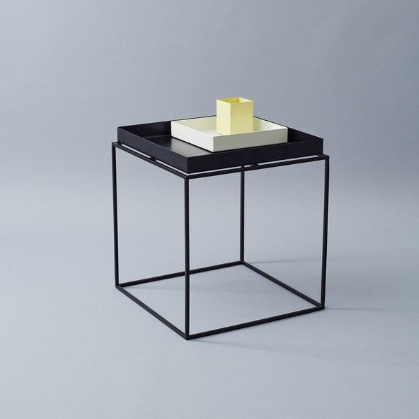 Tray Table 40cm