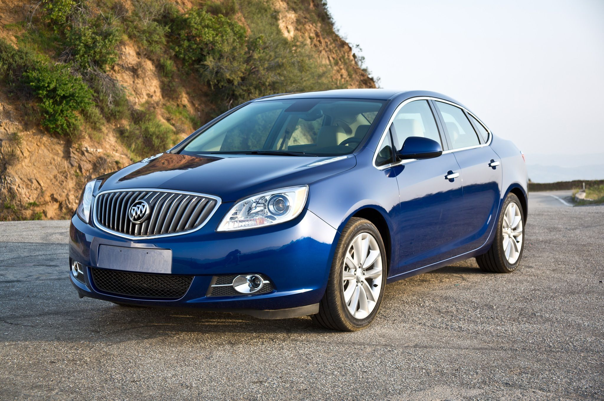 reliability cars brand puts money lauding shocks survey u buick this vehicles auto by consumer reports s story top