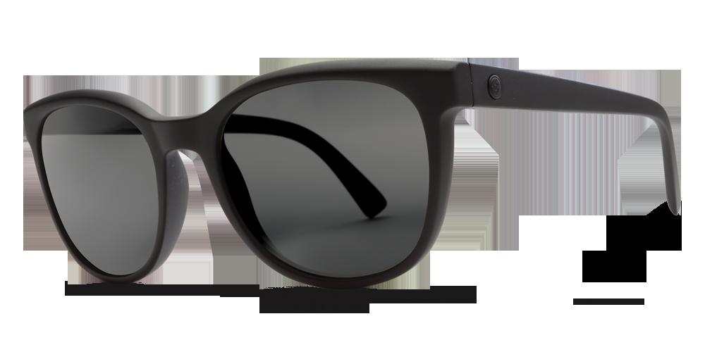 Electric Bengal Women's Sunglasses