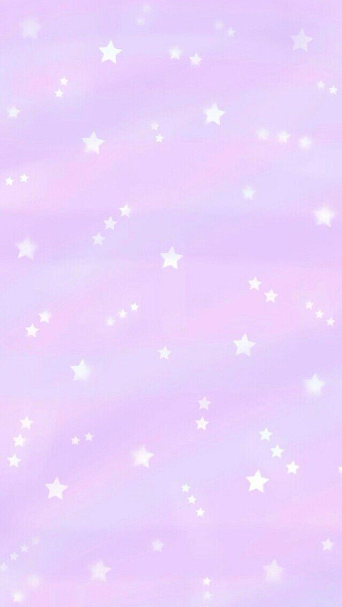 Kawaii Stars Iphone Wallpaper Kawaii Kawaii Wallpaper Kawaii Background