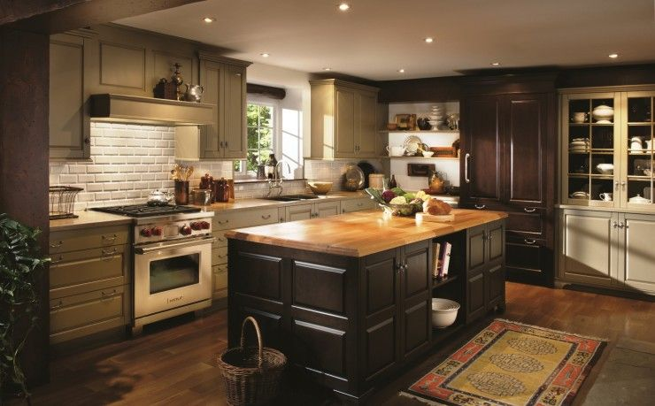 Kitchen Designers Chicago Beauteous Area Wood Mode Design Showrooms Announce Special Event Chicago Decorating Inspiration