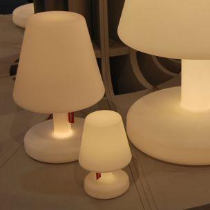 Epingle Par Cote Terrasse Et Jardin Sur Light Lampes Fatboy Edison Lampe Fatboy Lampe Jardin Lampe