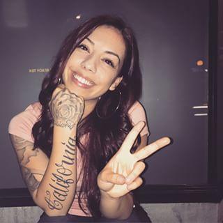 Salice rose tattoos google search ink n jewelz for Salice rose tattoos
