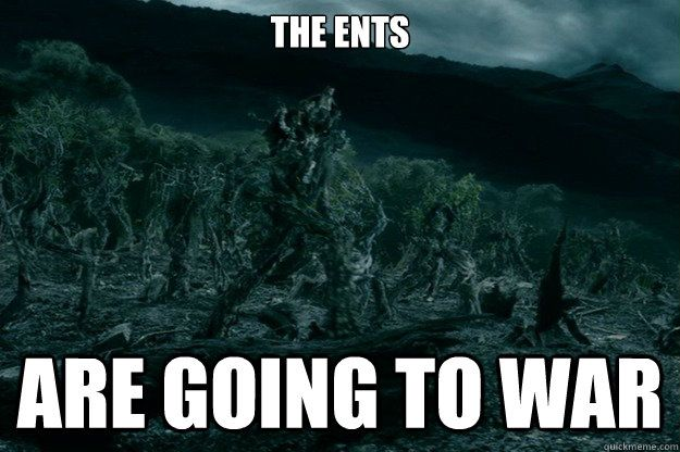Found on Google from reddit com   One Ring To Rule Them All