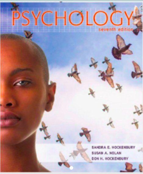 Psychology7theditionc2015hockenburypdfebook ebooks for cheap psychology7theditionc2015hockenburypdfebook fandeluxe Gallery