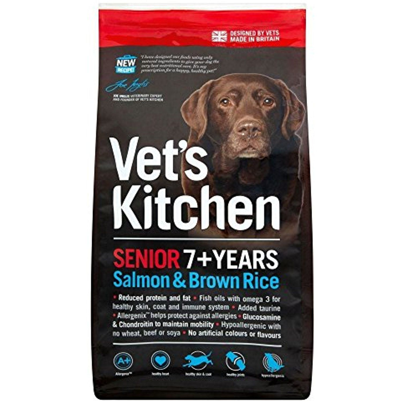 Pro pac puppy food recall