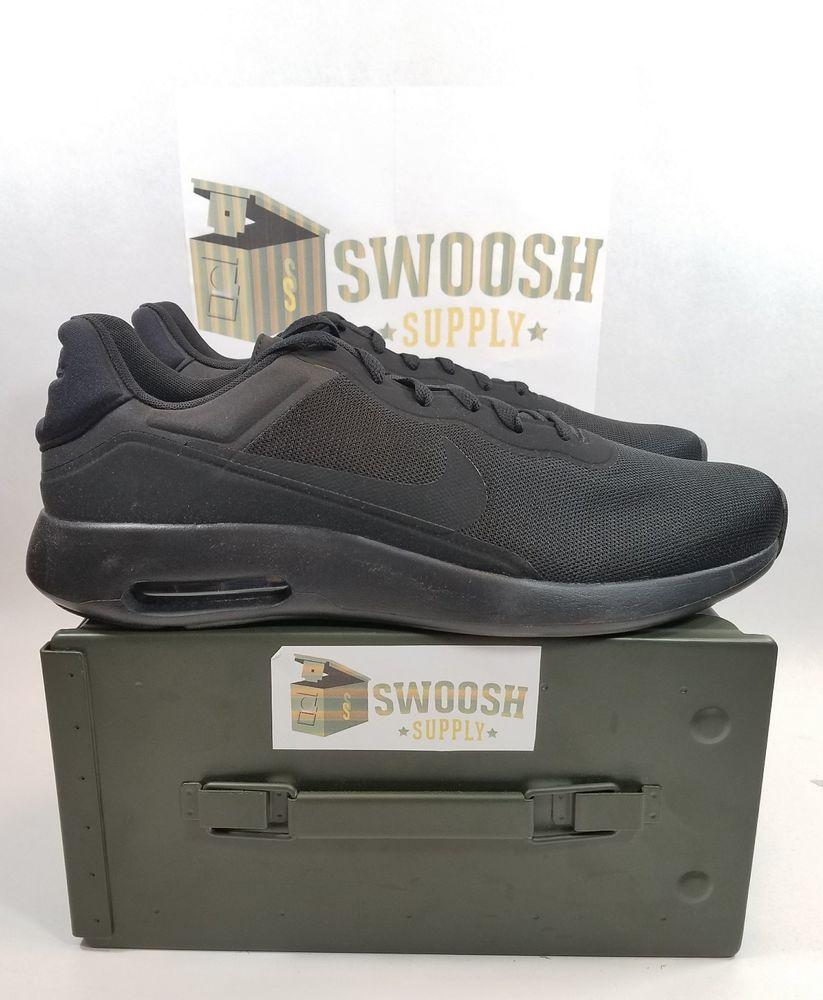 0539348b8bfc Jordan Black Cement Nike Gold Color Code Chart 2015 Air Force ...