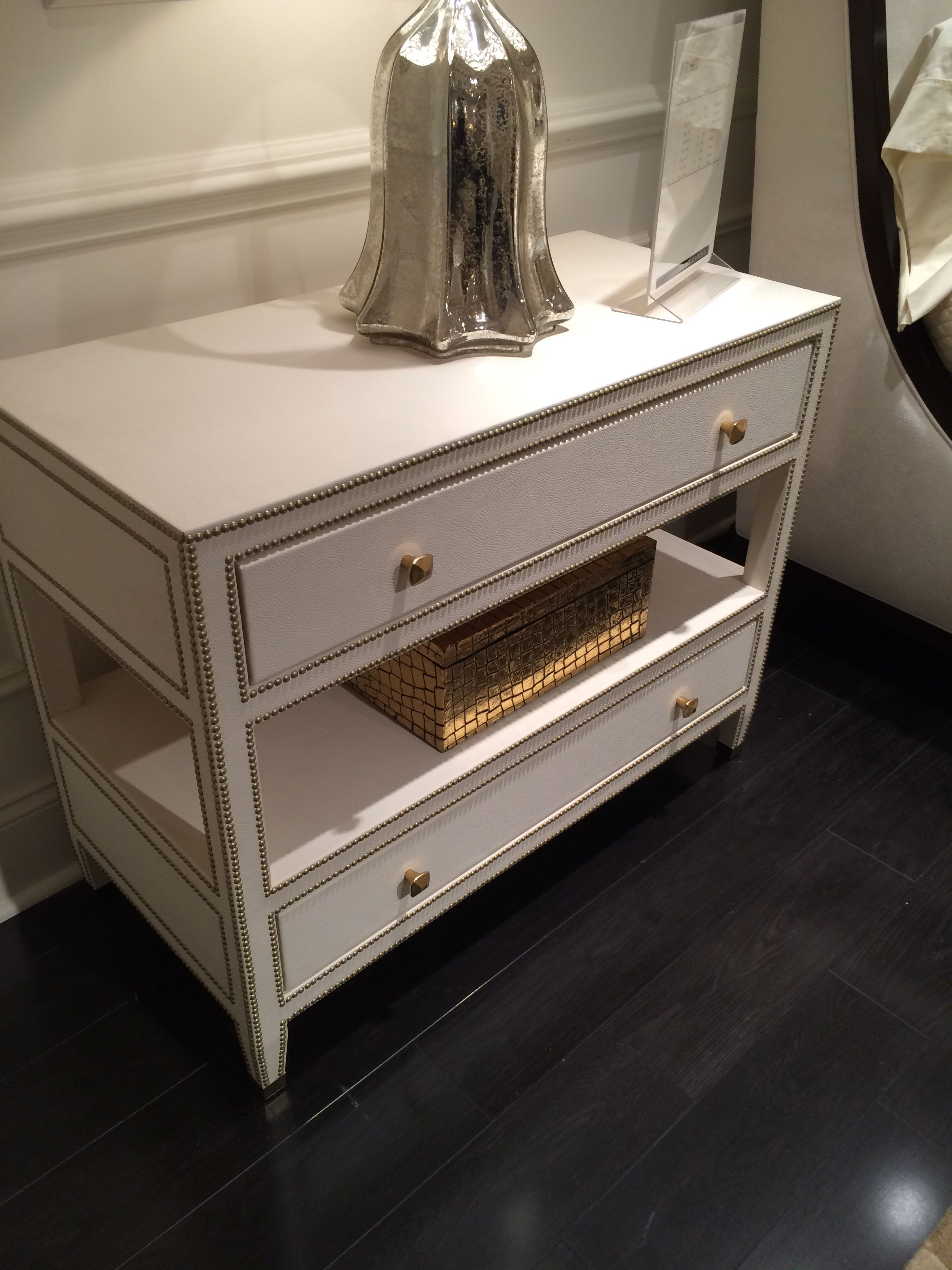 Bernhardt Bedside Chest Hpmkt Bernhardt Furniture