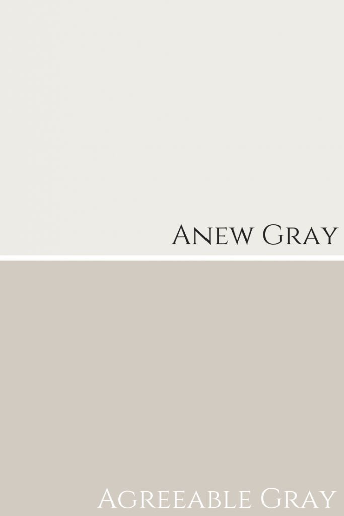 Agreeable Gray Sherwin Williams Bathroom , Agreeable Gray Sherwin Williams