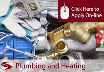 Plumbing And Heating Engineers Public Liability Insurance ...