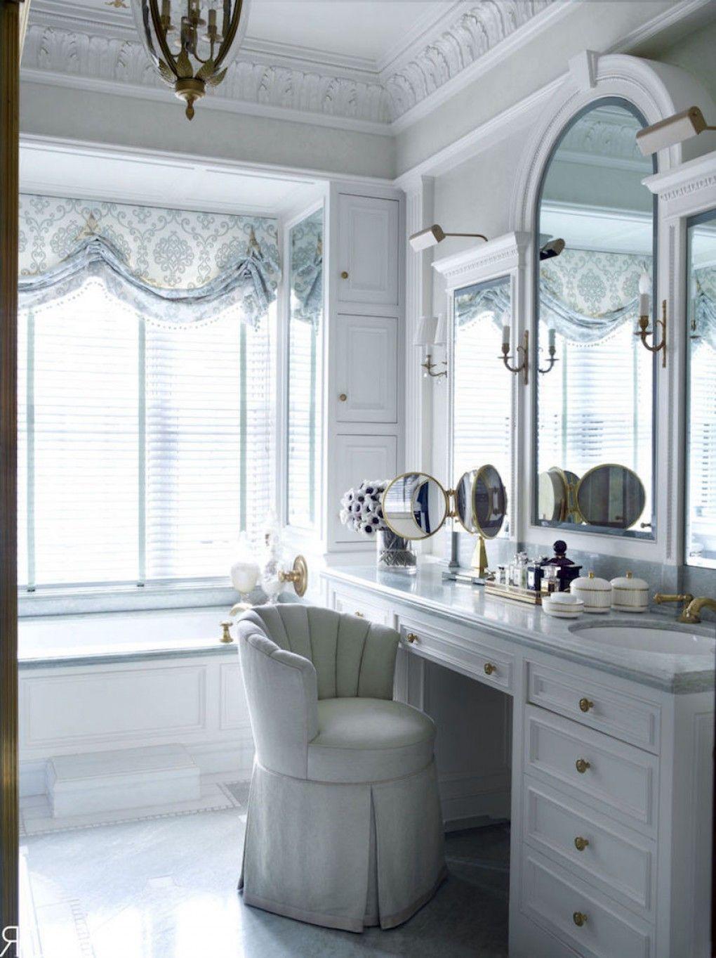 Image result for 1940s bathroom | 1940s Bath Design | Pinterest ...