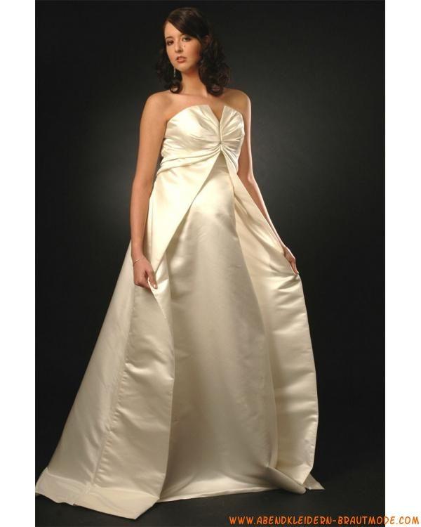 Brautkleider fur schwangere gunstig kaufen