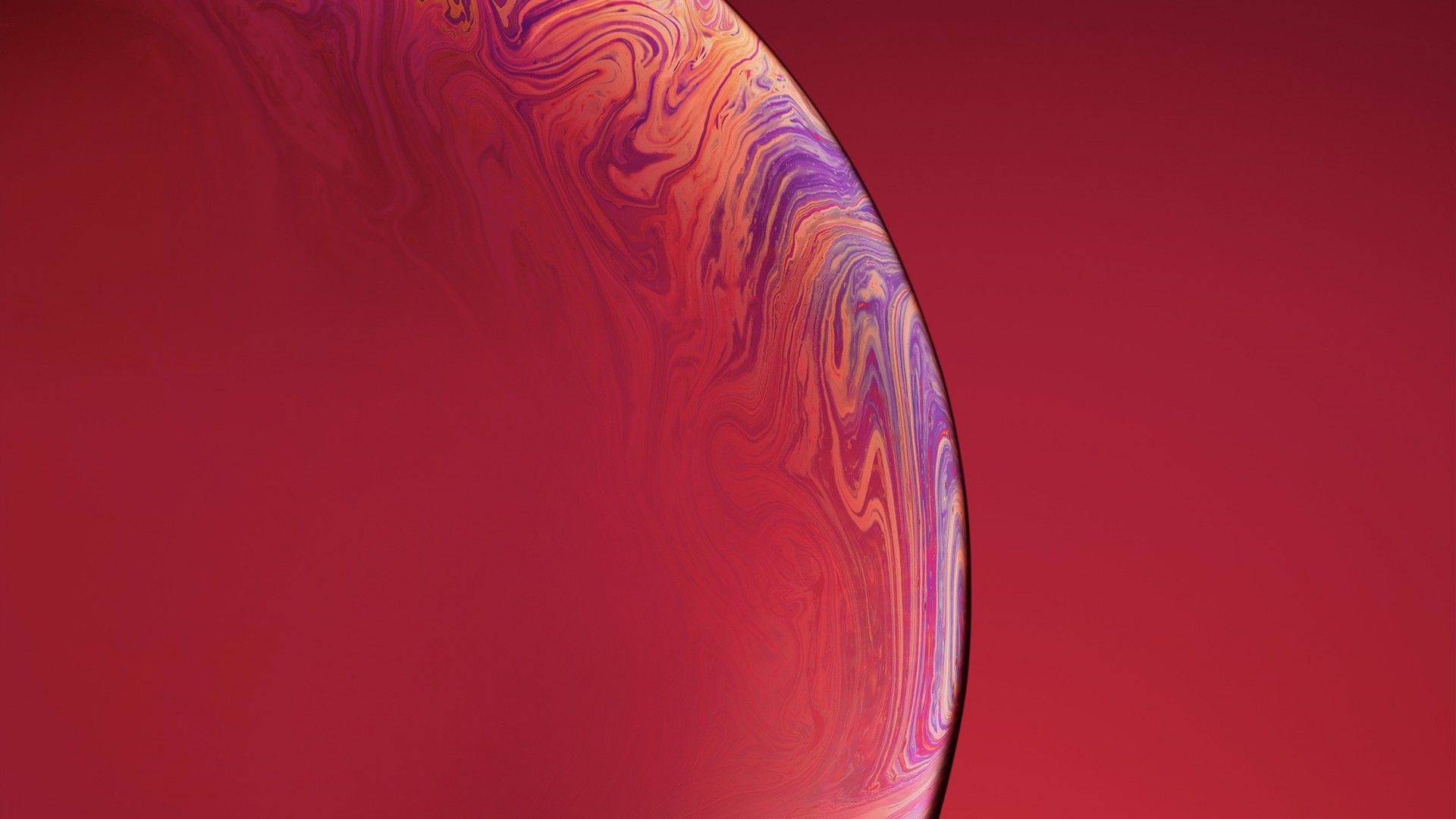 خلفيات ايفون iphone xr & xs wallpaper hd Iphone