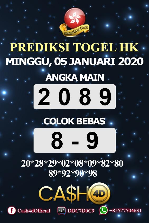 Prediksi Kamboja Bang Bona : prediksi, kamboja, Nomor, Togel, Keluar, Berapa
