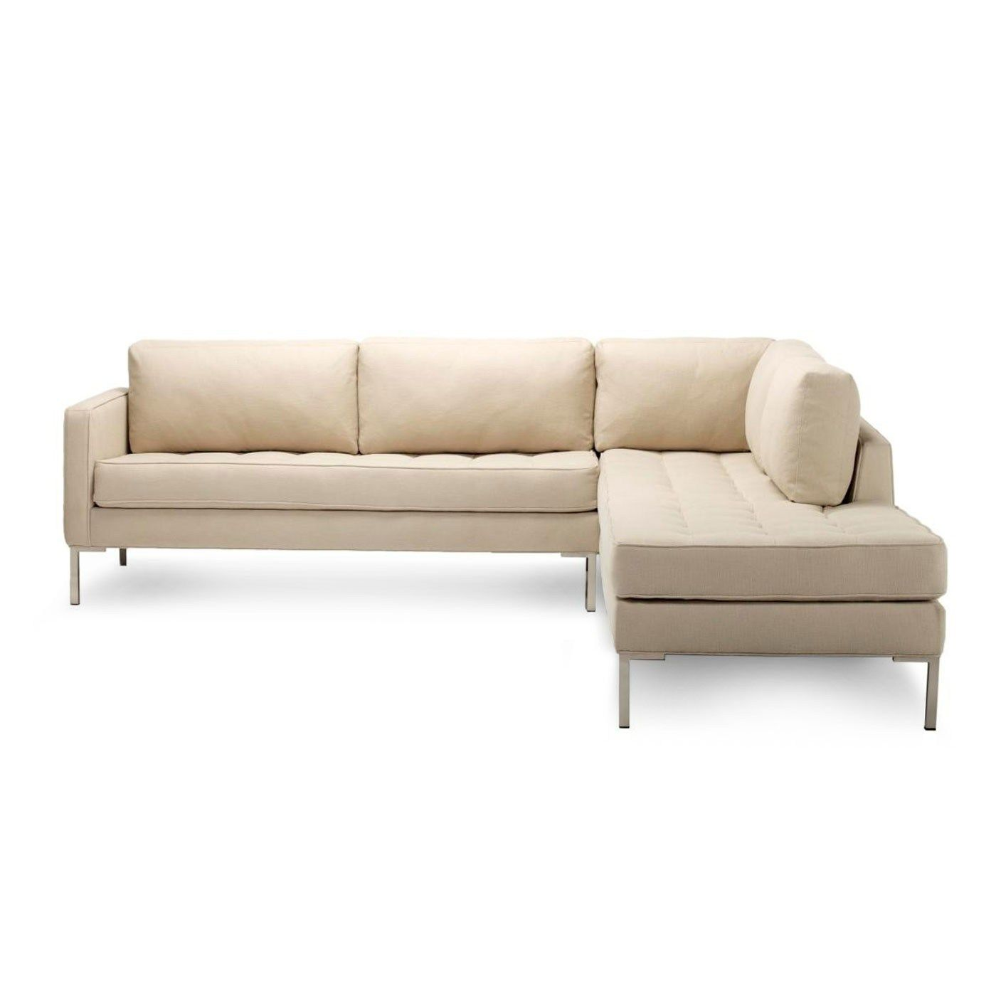 Awesome Perfect Clearance Sectional Sofas 32 For Your Hme Designing  Inspiration With Clearance Sectional Sofas