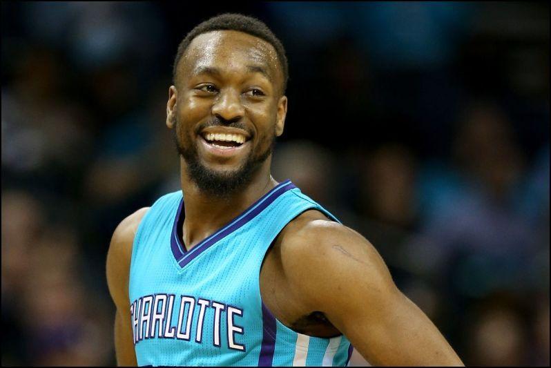 NBA Daily Fantasy Basketball Lineup Picks for 12/8/17