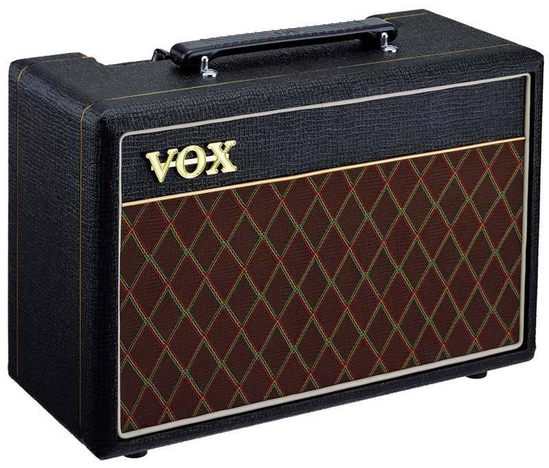 Vox Pathfinder 10 Guitar Practice Amp Amplifier Brand New Best Acoustic Guitar Guitar Practice Vox