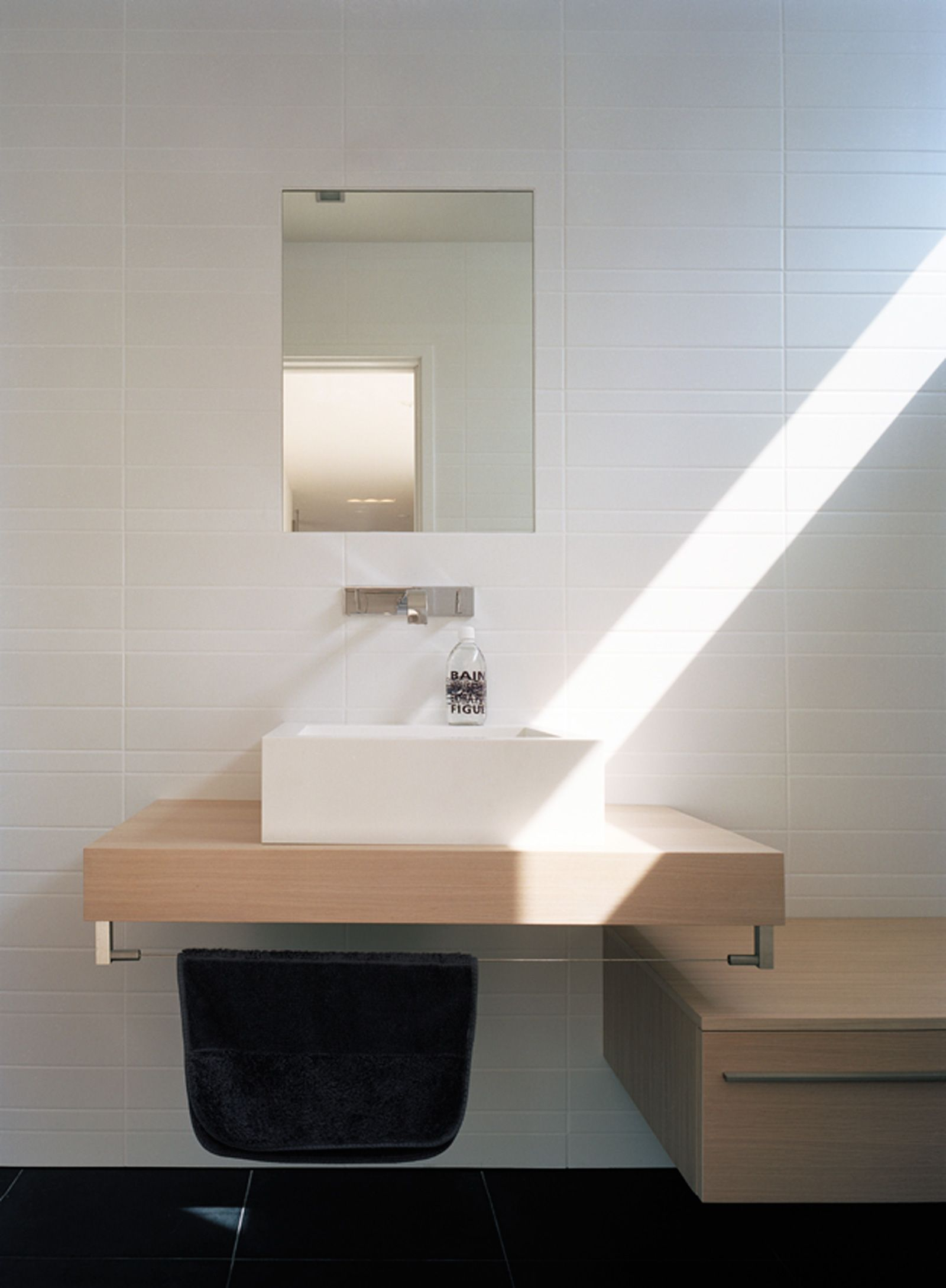 storage awesome tiled ideas houzz bathroom tile splendid up shower stand design showers