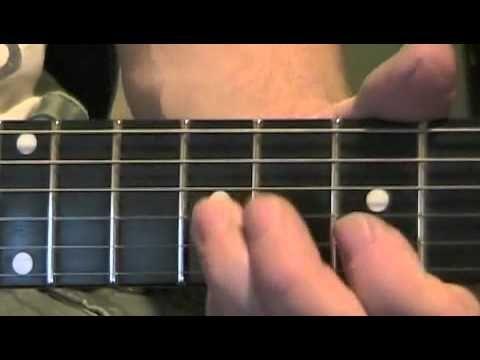 Revolution Beatles Guitar Lesson Solo Youtube Guitar Lessons