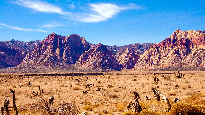 Images Hills Mountains 2880x1620 Nevada Desert Beautiful Mountains Desert Mountains