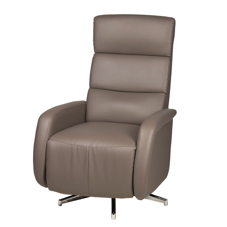 Relaxsessel Tripoli Fernsehsessel Sessel Und Wohnzimmer Sessel