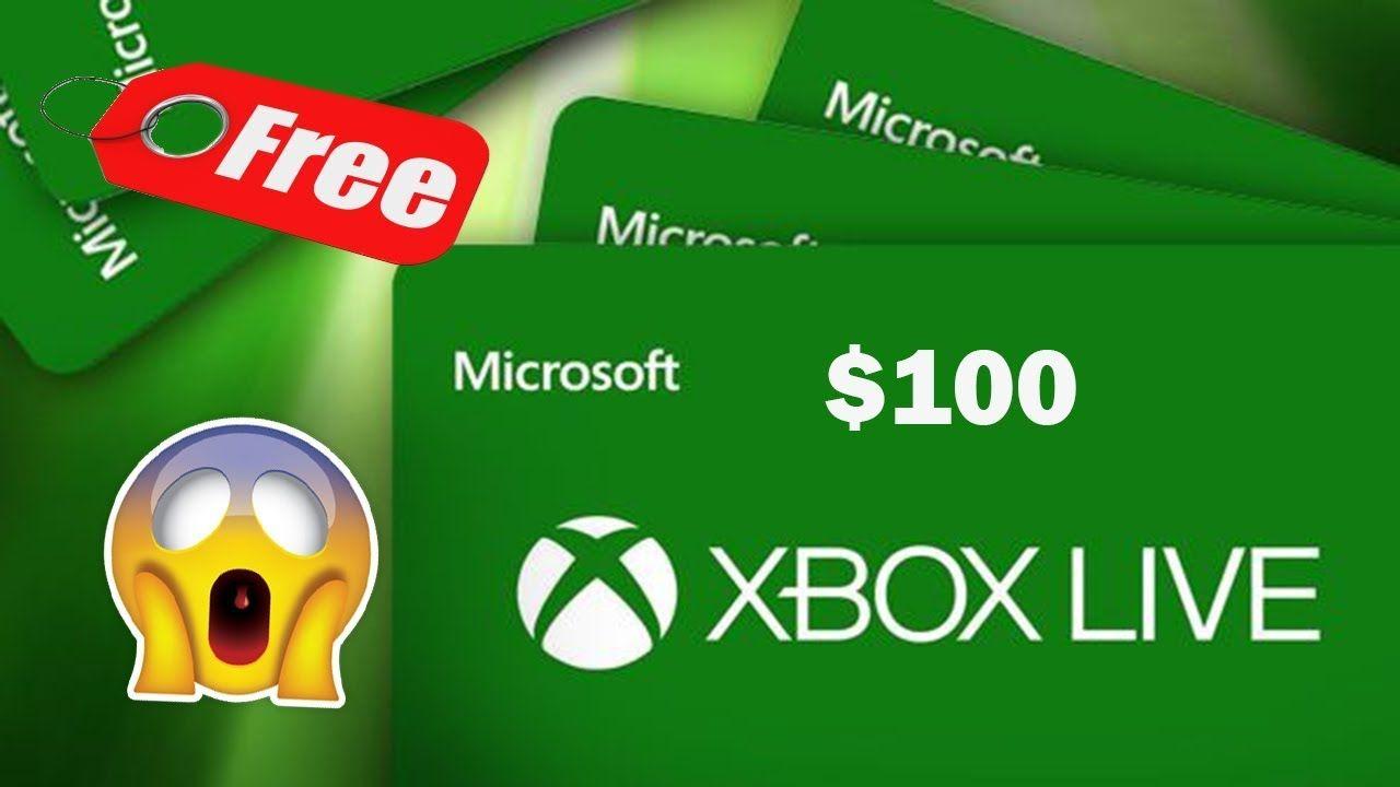 <b>free xbox one game codes no survey</b> (but install <b>one free</b> app) get ...