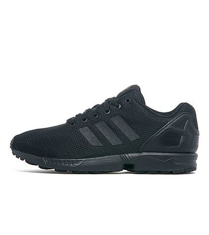 JD Sports adidas trainers \u0026 Nike