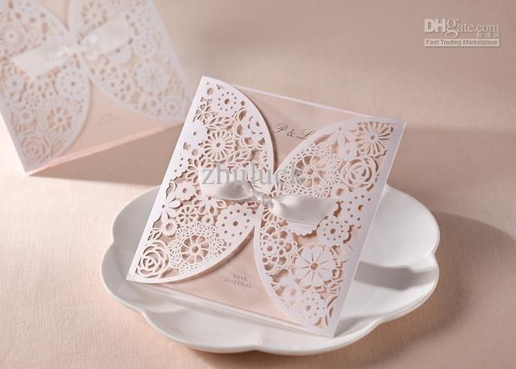 17 Best images about wedding invitations – The Best Wedding Invitation Cards