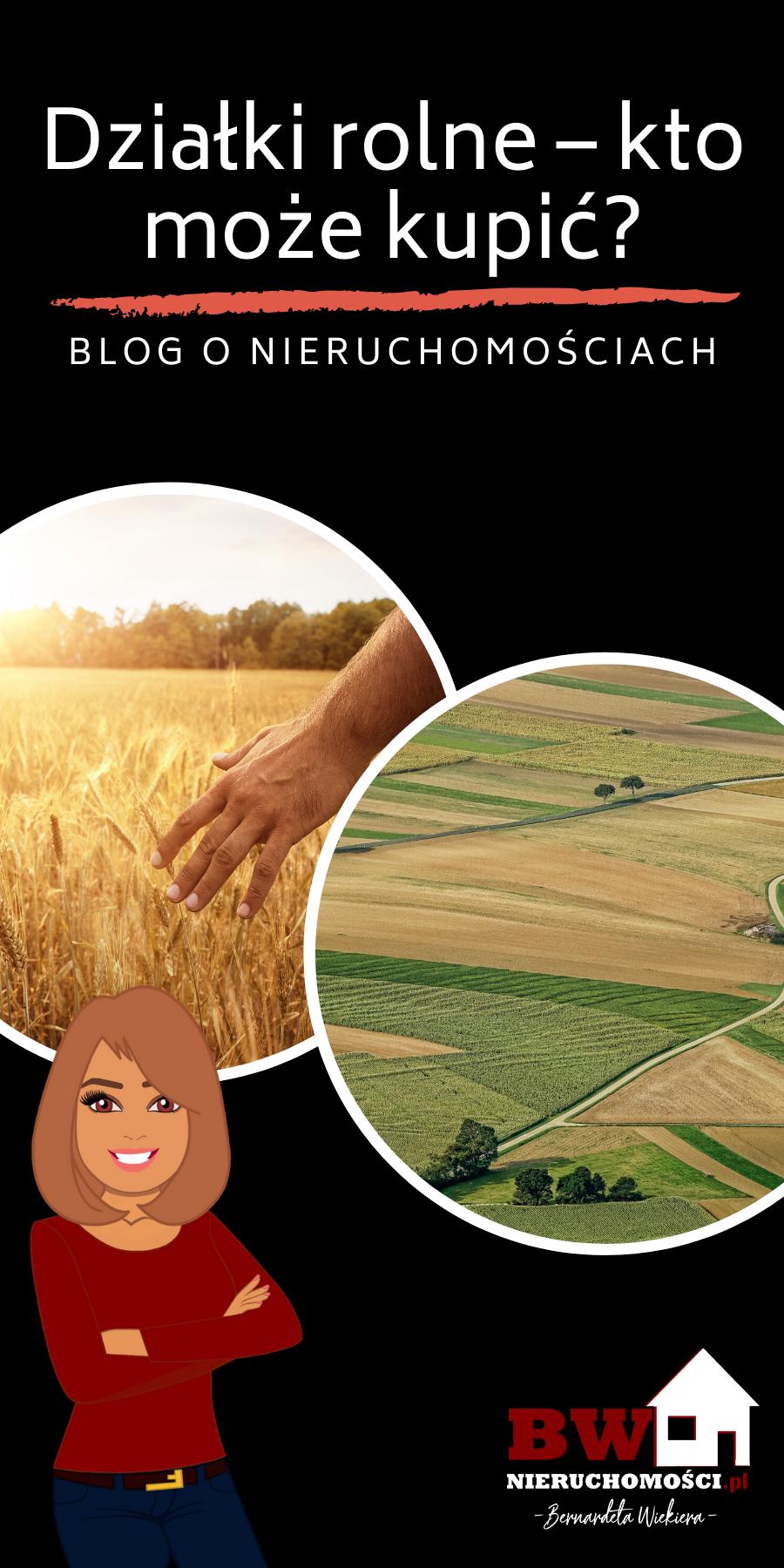Działki rolne kto może kupić? in 2020 (With images