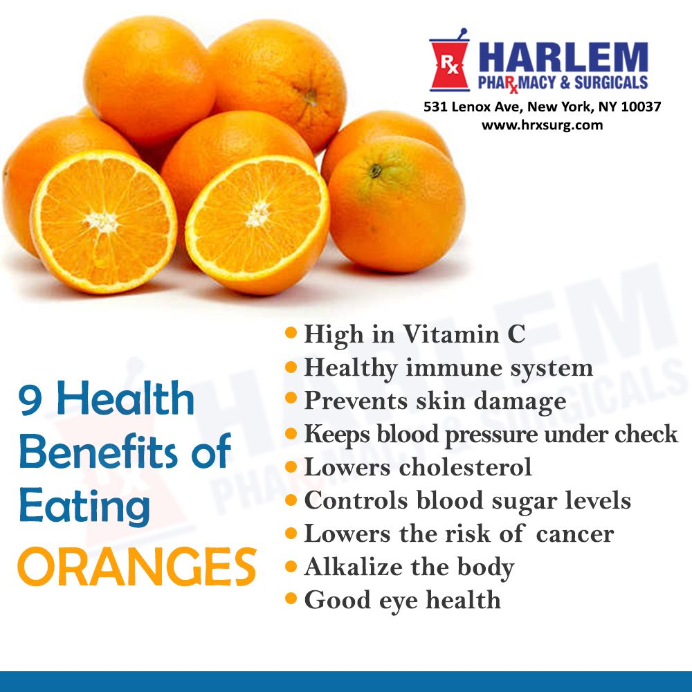 Benefit Orange Medicineand Health   xloimsei