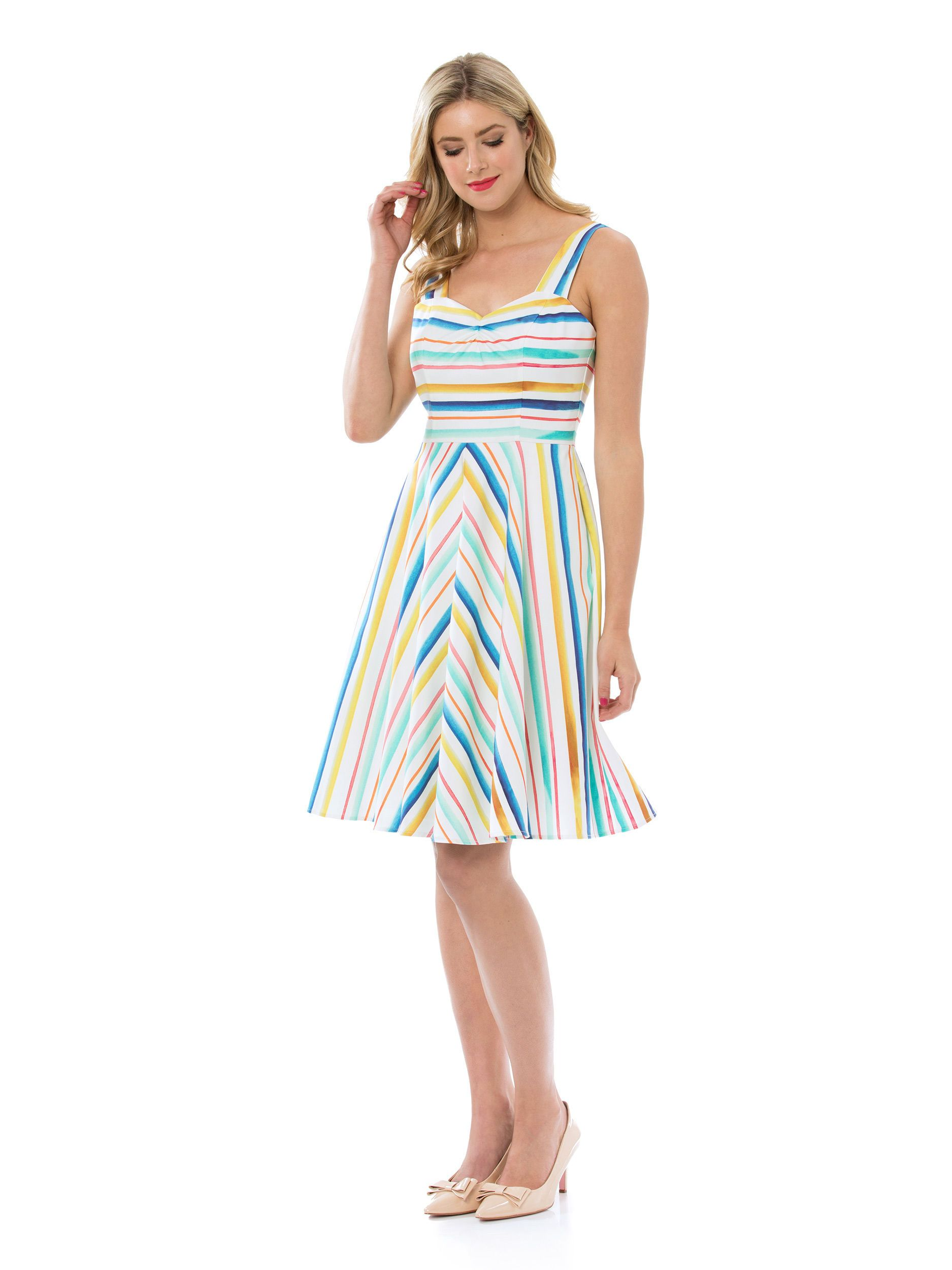 Dresses Image By Ilana Morgan On Review Australia Things I Love Summer Dresses Lily Pulitzer Dress