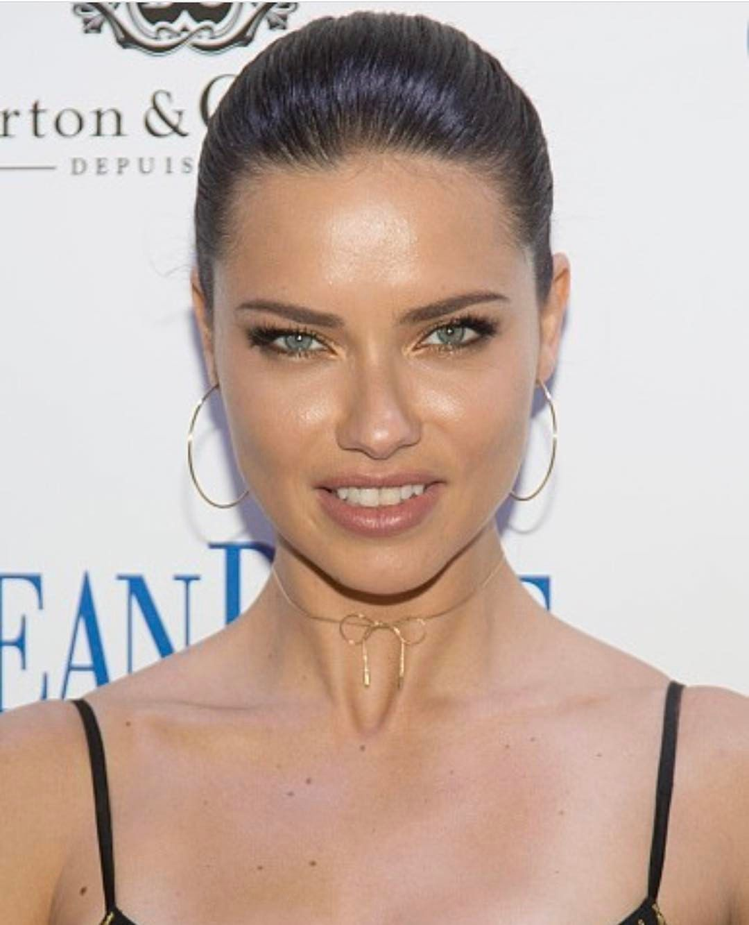 Hacked Adriana Lima See naked (87 photo), Topless, Cleavage, Boobs, swimsuit 2017