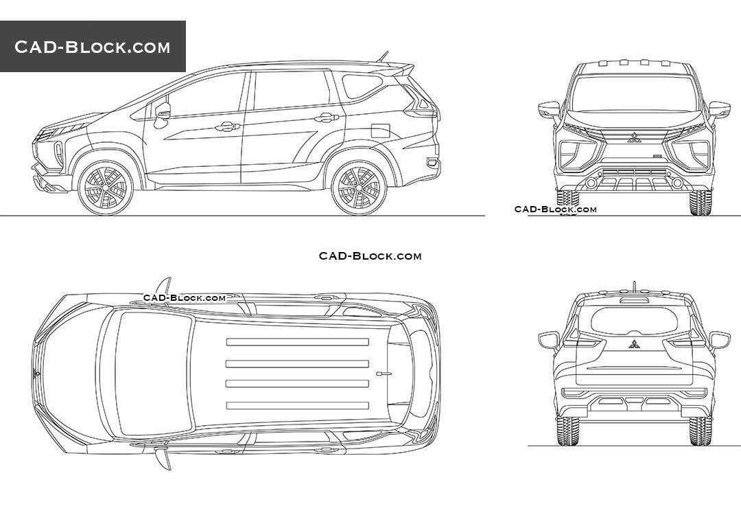 Pin Di Vehicles