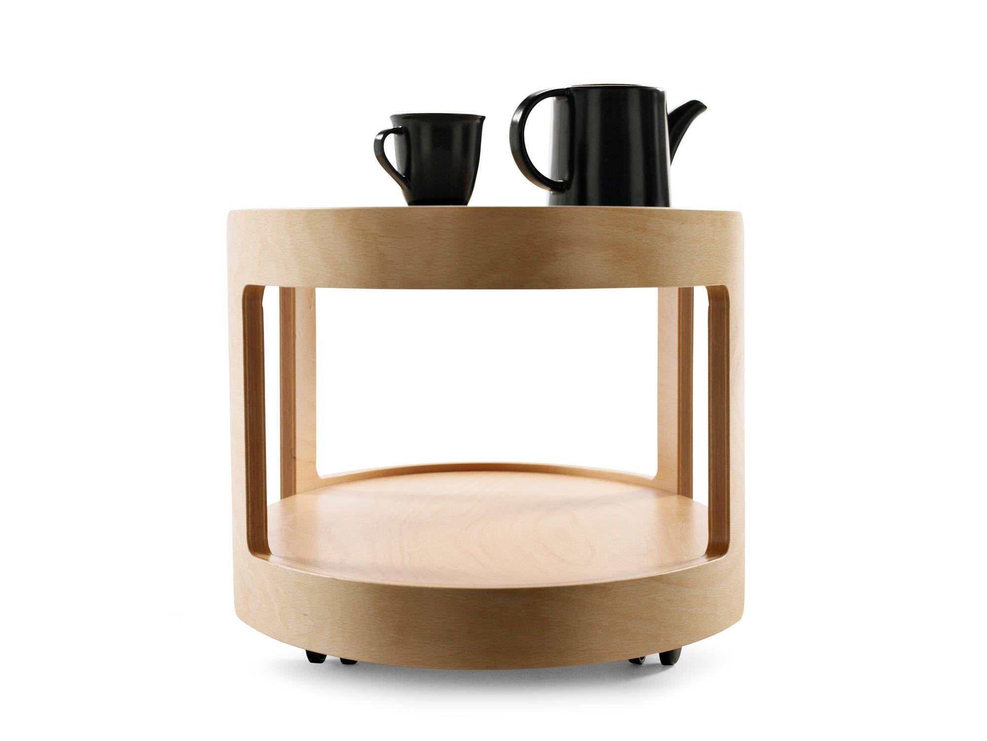 ovaler hocker beistelltisch auf rollen von stressless flexibel einsetztbar in 7 sch nen. Black Bedroom Furniture Sets. Home Design Ideas