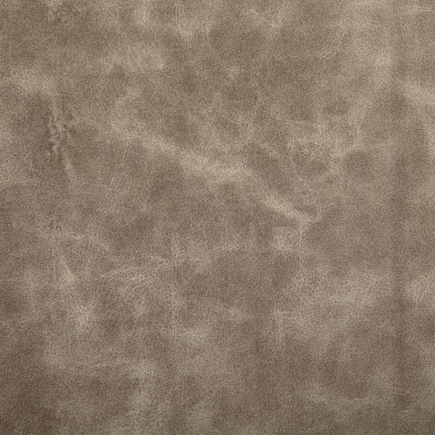 Appaloosa Grey Leather Grain Polyurethane Upholstery Fabric Upholstery Fabric Grey Leather Kovi Fabrics