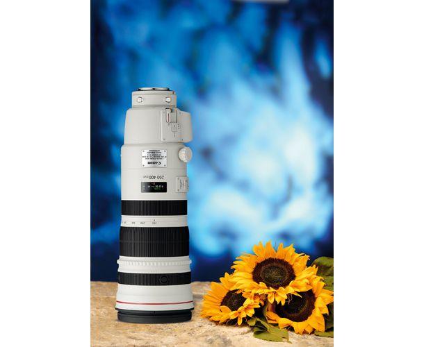 Best Canon Camera The Whole Canon Range Explained Best Canon Camera Camera World Canon Ef