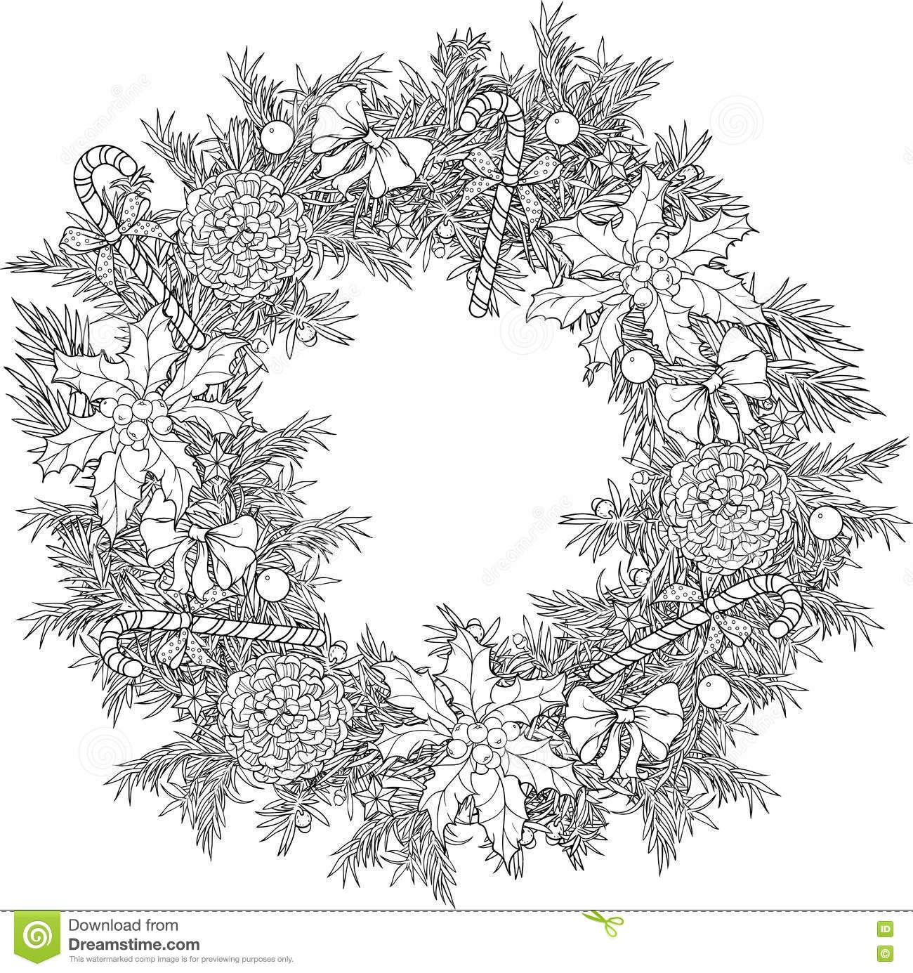 Pin by Dreamstime Stock Photos on Coloring pages, start