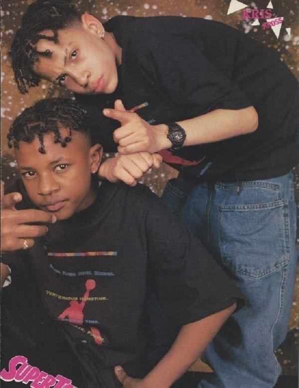1993 Mens Hairstyles Cornrows Http Www Mens