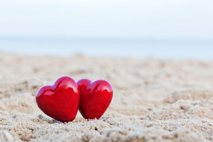 Tipos de amor en parejas ¿Cuál es el tuyo?