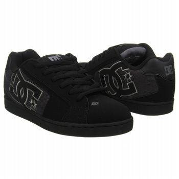 c110659bb12293 DC Shoes Men s Net at Famous Footwear