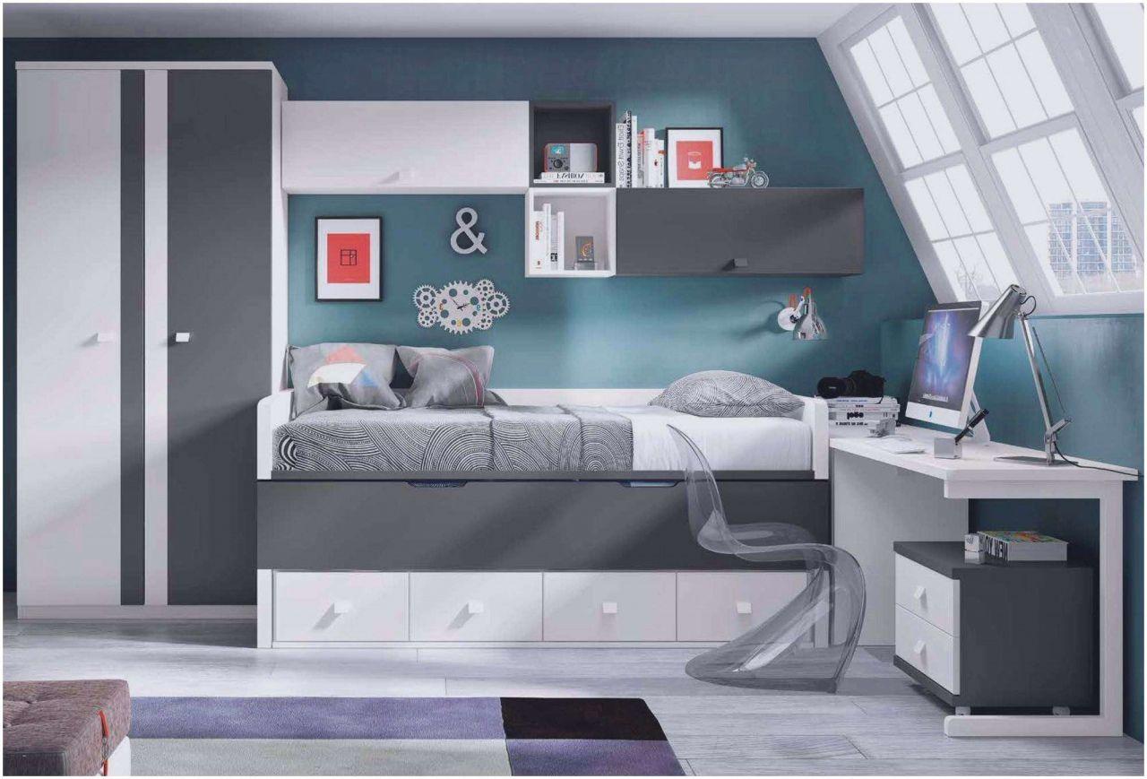 Deco Chambre Ado Garcon Design 70 décoration chambre garçon juin 2019 | déco chambre ado