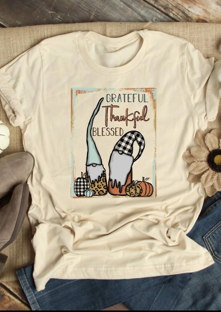 The More Places On A Garment You Can Heat Press With Heat Transfer Vinyl The More Pre Screen Printing Shirts Design Diy Heat Transfer Vinyl Heat Press Designs