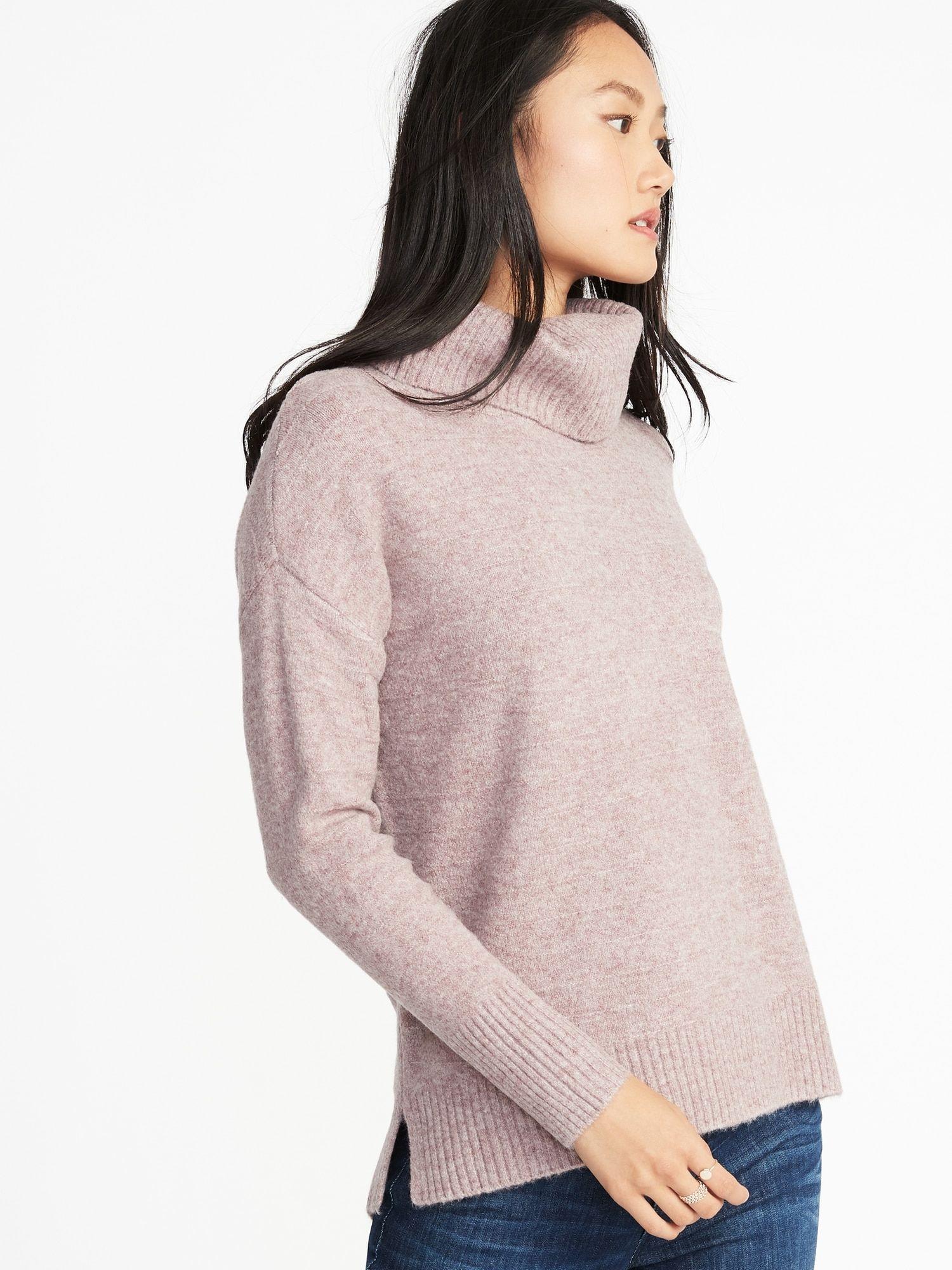 old navy women sweaters