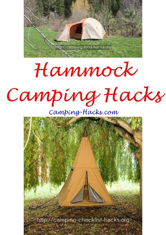 C&ing Checklist Things To Do | Tent c&ing organization and C&ing organization  sc 1 st  Pinterest & Camping Checklist Things To Do | Tent camping organization and ...