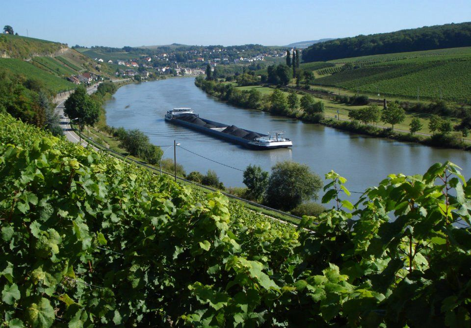 Männer kennenlernen luxemburg