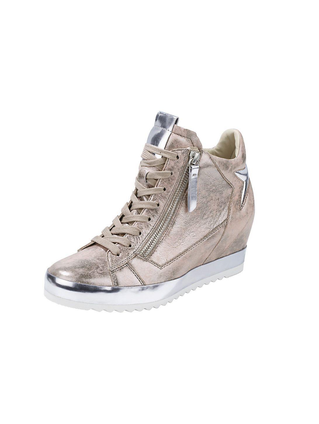 Pin op Gabor comfort schoenen