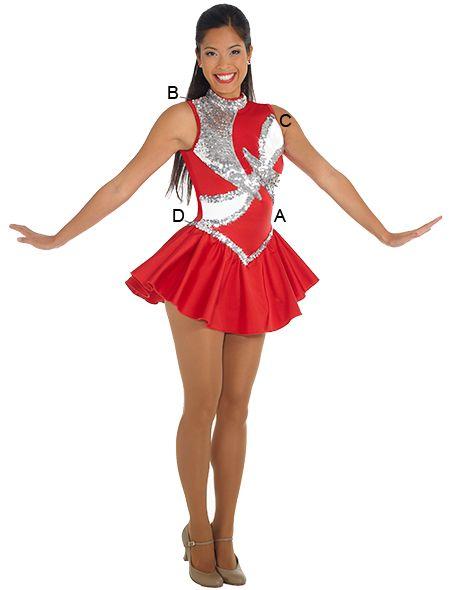 09eaea733 time dress