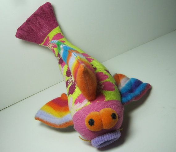 Ju ju bee is a brightly colored childsafe butterfly koi for Koi papillon