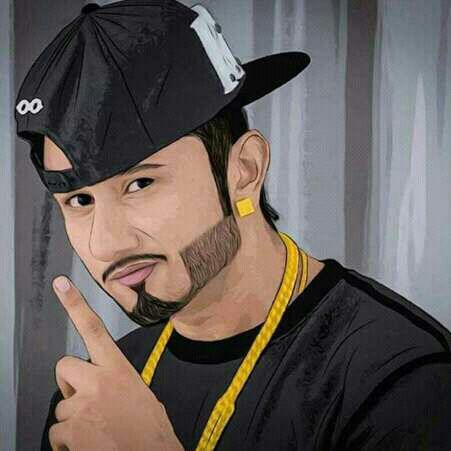 Yo Yo Honey Singh Yo Yo Honey Singh Rapper Style The Fame Monster